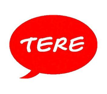 Tere AS