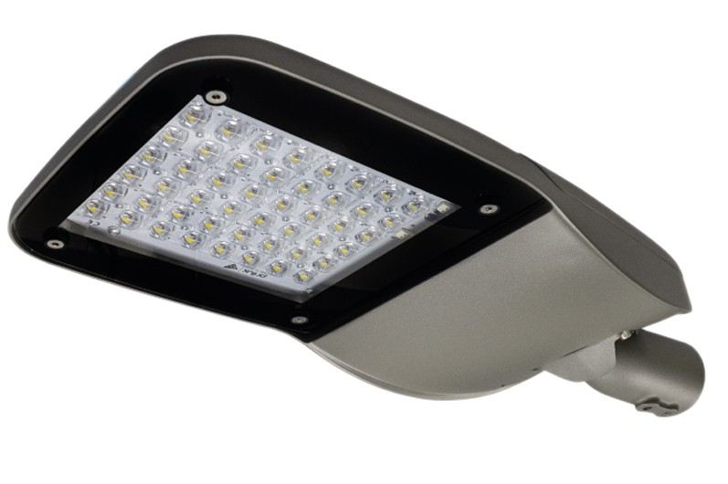 Tänavavalgusti Avatar XL LED 170W, 4000K, 21600Lm, IP66